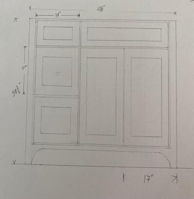 size18.jpg